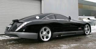 2018 maybach coupe.  2018 oneoff maybach exelero coupe and 2018 maybach