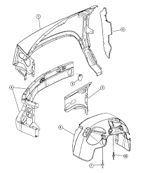 Mercedes 500 engine diagram in addition mercedes sprinter wiring diagram moreover new w140 wiring harness further