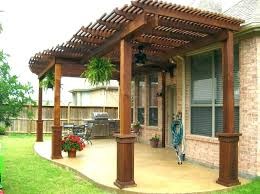 simple wood patio covers.  Wood Patio Cover Designs Free Diy  With Simple Wood Patio Covers