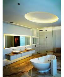 luxury bathroom lighting design tips. Full Size Of Bathroom Accessories Decoration: Modern Lighting Luxury Design Luxurious Interior Tips M