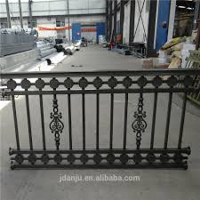 Balcony Fence balcony railing design balcony railing design suppliers and 4603 by xevi.us