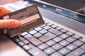 Image result for secured transactions, online payment