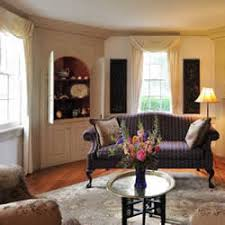 Interior furniture photos Palette American Colonial Style Glossary Ultimate List Of Interior Design Styles Definitions