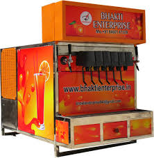 Multi Vending Machines Stunning Multi Flavor Mobile Soda Vending Machines At Rs 48 Piece Yogi