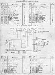 wiring diagram briggs ignition switch wiring image wire ignition switch briggs stratton diagram images on wiring diagram briggs ignition switch