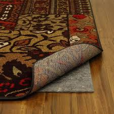best rug pad for hardwood floors pads hardwood floors flooring awesome area rugs with post rug pad hardwood floors