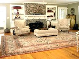 living room rug placement extraordinary area rugs wooden floor rug placement mid century modern trends wall