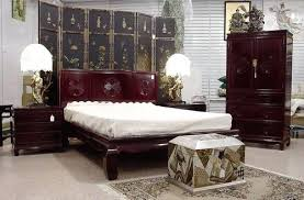 oriental style bedroom furniture. Chinese Style Bedroom Furniture Oriental D