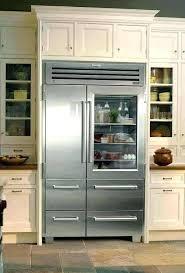 sub zero pro 48 price. Simple Price Pro Refrigerator Sub Zero Kitchen View Freezer Price Sears 48 Premiere  48khz Kit   Throughout Sub Zero Pro Price R