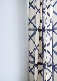 Navy Blue Patterned Curtains Stunning Window Treatments Elton Panels Navy And White Geometric Drapes