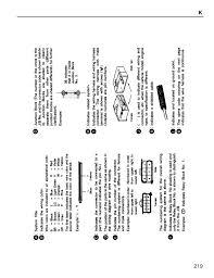 c 12925439 toyota coralla 1996 wiring diagram overall 219 k 3