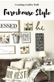 hobby lobby living room wall decor