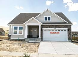 New House Download New Home Construction In Utah Edge Homes New Construction House