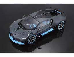 Sku:bugatti divo categories:bugatti diecast models, products, метални колички 1:24 tag:bugatti. Bugatti Divo Toy Car Supercars Gallery