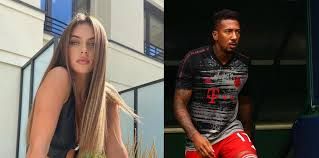 United transfer target boateng reveals phone call with mourinho. Phvg7jipl Fiim