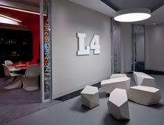 google hq office. Futuristic Office, Google Engineering HQ By PENSON, London, UK, Interior Design Hq Office