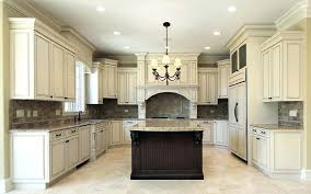 antiquing white kitchen cabinets traditional antique white kitchen welcome this photo gallery has pictures