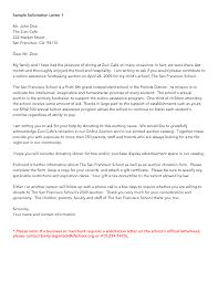 23 Images Of Reimbursement Letter Template Bosnablog Com