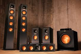 klipsch 5 1 surround sound. klipsch-gear-patrol-lead-full klipsch 5 1 surround sound