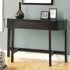 foyer console table and mirror. Console Table With Mirror Set Lovely Foyer And Entryway Image Modern Regarding Marvelous For Your House Design I