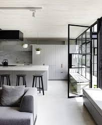 2016 Australian Interior Design Awards announced in Sydney