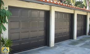 Single Garage Doors Pella Traditional 96 in X 84 in White Single
