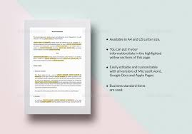 Residential Rental Agreement – 15+ Free Word, Pdf Documents Download ...