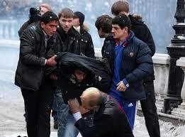 Двері НАТО для України відчинені. Нам потрібно працювати над реформами, - Порошенко - Цензор.НЕТ 5463