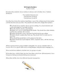 Fun Creative Writing Assignments For High School   fun creative     Advice  tips and ideas for improving students      writing in the middle and high school