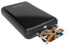 Отзывы <b>Принтер Polaroid Zip</b> — ZGuru.ru