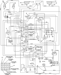 wiring diagram for kubota rtv the wiring diagram the mower shop inc grasshopper lawn mower parts diagrams wiring diagram
