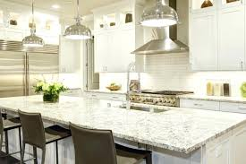 transitional kitchen ideas. Full Size Of Transitional Kitchen Table Kitchens For Ideas Trends Splendid Archived On Category With T