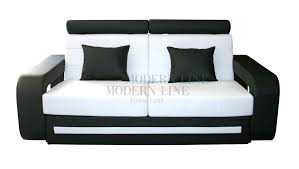 stunning mattress for pull out sofa bed modern line furniture commercial