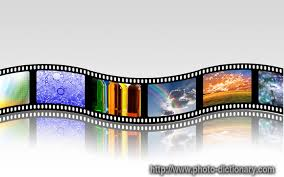 Film Strips Pictures Film Strip Photo Picture Definition At Photo Dictionary Film