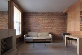 furniture for new apartment. peter kostelovu0027s renovated uptown manhattan apartment furniture for new