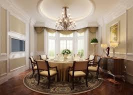 design classic lighting. Classic French Dining Room Interior Design Lighting