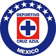 CD Cruz Azul – Wikipedia