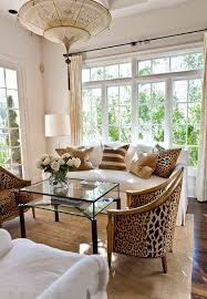 low prices on living room furniture. living room sitting chandelier leopard chairs pillows white sofa couch\u2026 low prices on furniture