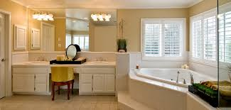 bathroom vanity mirror lights. Bathroom Vanity Mirror Lighting Ideas With Lights M