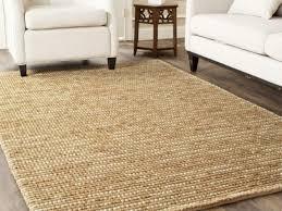 outdoor rugs naples fl designs