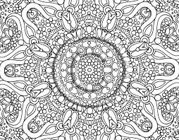 Small Picture Get This Free Complex Coloring Pages to Print for Adults XY4B6