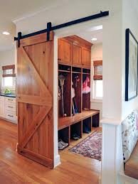 Large Barn Doors For Sale Door Design Decorative Antique Interior ...