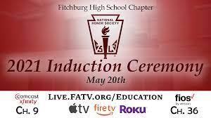 Fitchburg Access Television (FATV) - หน้าหลัก