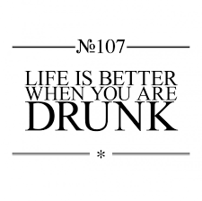 Funny Party Quotes Funny Quotes Funny Quotes About Life And Alcohol Jokes In Simple Design 76