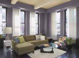 What Color To Paint My Living Room What Color Should I Paint Small Living Room Best Living Room 2017