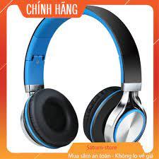 Tai nghe bluetooth chụp tai thể thao FE012( CHS01) cao cấp âm thanh tuyệt  đỉnh, kiểu dáng hiện đại - hàng loại 1 - Tai nghe Bluetooth chụp tai  Over-ear Nhà sản