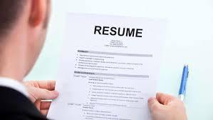 Resume Format For Mba Finance Freshers Pdf Elegant Different Types