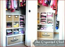 closetmaid hammertone garage storage system best of closet maid storage shoe organizer closet maid storage of