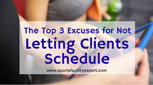 Not Letting Clients Schedule Themselves Here Are The Top 3