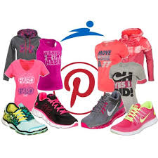 62 Best What To Wear Images On Pinterest   What To Wear, Backpacking ...